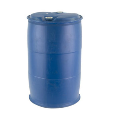 blue-plastic-drum2-475.jpg