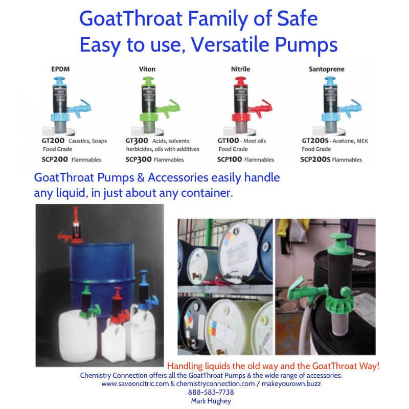 goatthroat-brochure-web-page.jpg