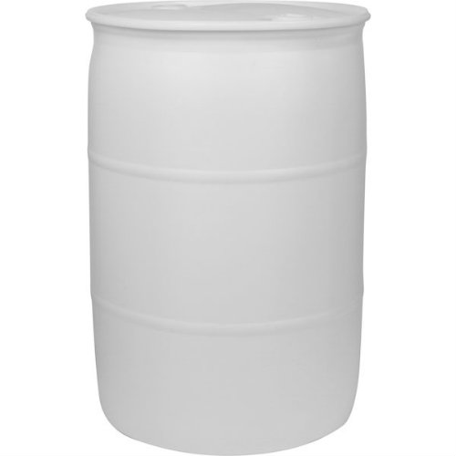 white-plastic-drum-500.jpg